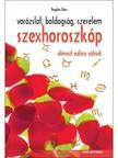 Bogdán Tibor - Szexhoroszkóp [eKönyv: epub, mobi]