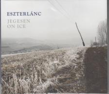 JEGESEN CD ESZTERLÁNC