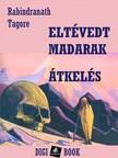 Rabindranáth Tagore - Eltévedt madarak [eKönyv: epub, mobi]