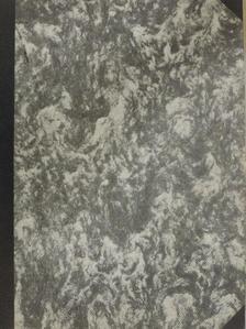 Csap Erzsébet - Művészet 1970. január-december [antikvár]