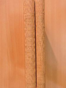 Passuth László - Nápolyi Johanna I-II. [antikvár]