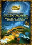 Grandpierre Atilla - Ősi Magyarország. A Kárpát-medence és a Selyemút népeinek felemelkedése