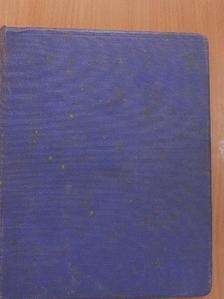 Feleki Sándor - Az Én Ujságom 1938-1939. (nem teljes évfolyam) [antikvár]