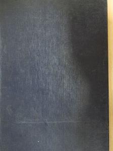 Abody Béla - Új Írás 1963. (nem teljes évfolyam) [antikvár]