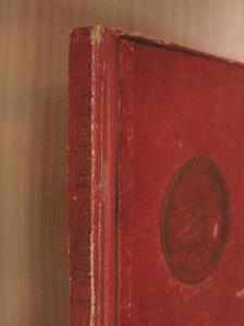 Drasche-Lázár Alfréd - A titokzatos vendégek I-II. [antikvár]