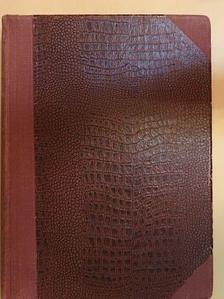 A. Rimbaud - Uj Idők 1941. január-december I-II. [antikvár]