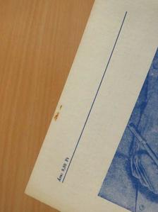 ifj. Bodó Zalán - Középiskolai matematikai lapok 1985/5. [antikvár]