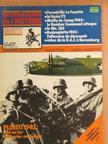 Alfred Price - Connaissance de I'Histoire Novembre 1981 [antikvár]