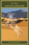 Karl May - A sivatag szelleme [eKönyv: epub, mobi]