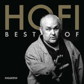 HOFI - Best of Hofi - CD