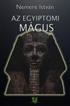 NEMERE ISTVÁN - Az egyiptomi mágus [eKönyv: epub, mobi]
