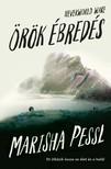 Marisha Pessl - Neverworld Wake - Örök ébredés [eKönyv: epub, mobi]