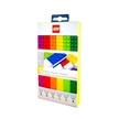 LEGO Filctoll készlet 12db