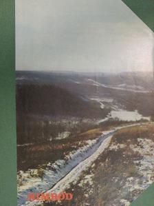 Ádám Jenő - Nimród 1980. január-december/Karácsonyi melléklet [antikvár]