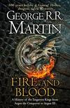 George R. R. Martin - Fire and Blood