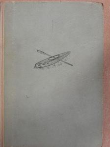 Kántor Zsuzsa - Rügyecske [antikvár]