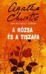 Agatha Christie - A rózsa és a tiszafa