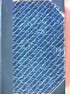 Abody Béla - Nagyvilág 1959. július-december (fél évfolyam) [antikvár]