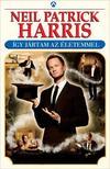 Harris, Neil Patrick - Így jártam az életemmel
