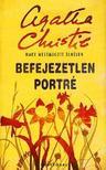 Agatha Christie - Befejezetlen portré