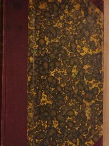 Beöthy Zsolt - Jókai Mór emlékezete/Emlékbeszéd Rudolf trónörökösről és egyéb beszédek/Jókai Mór kisebb alkalmi beszédei [antikvár]