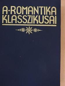 Lev Nyikolajevics Tolsztoj - Iljics Iván halála és egyéb elbeszélések [antikvár]