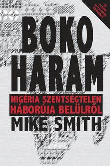 Mike Smith - Boko Haram