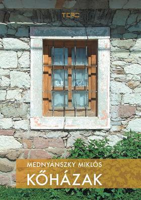 Mednyánszky Miklós - Kőházak