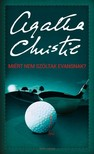 Agatha Christie - Miért nem szóltak Evansnak? [eKönyv: epub, mobi]