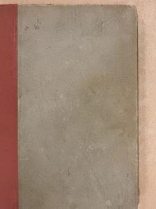 Pearl S. Buck - Az édes anyaföld [antikvár]