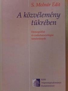 Dobossy Imre - A közvélemény tükrében [antikvár]
