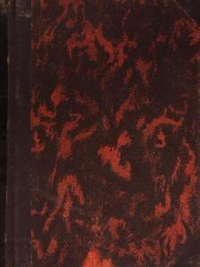 Imre Sándor - A népköltészetről és népdalról/Vörösmarty beszélyei és regéi/Faust/Spinoza [antikvár]