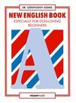 Dr. Szentiványi Ágnes - New English book especially for dog-loving beginners(angol nyelvkönyv kezdőknek)