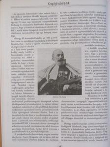 Csörgő Zoltán - Javaslap 2006. Halak [antikvár]