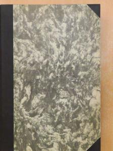 Aratóné Sugár Éva - Munkavédelem 1969-70 [antikvár]