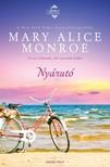 Mary Alice Monroe - Nyárutó  [eKönyv: epub, mobi]