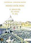 Nehéz idõk pápái díszdoboz