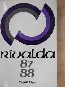 Csurka István - Rivalda 87-88 [antikvár]