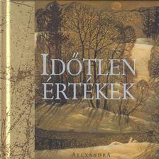 Helen Exley - Időtlen értékek [antikvár]