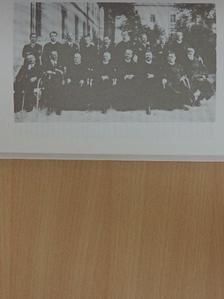 Bokay György - Bencés Diákszövetség Almanach 1993-1994 [antikvár]