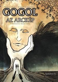 GOGOL, NYIKOLAJ VASZILJEVICS - Az arckép [eKönyv: epub, mobi]