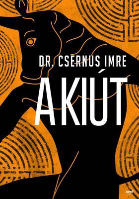 Csernus Imre Dr. - A kiút