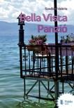 Valéria Szedlák - Bella Vista Panzió [eKönyv: pdf, epub, mobi]