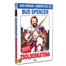 Bud Spencer-Terence Hill - Zsoldoskatona (19)