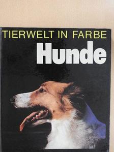 Manfred Driza - Hunde [antikvár]