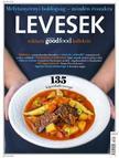 . - Levesek - Bookazine