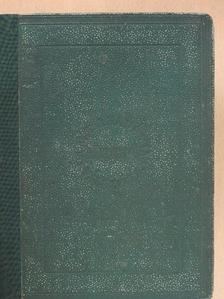Macaulay - Ánglia története I. [antikvár]