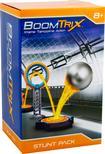 Boomtrix mutatványos kiegészítő
