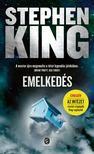 KING, STEPHEN - Emelkedés