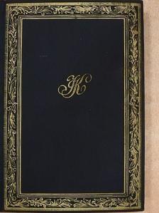 Komáromi János - A nyolcadik osztály [antikvár]